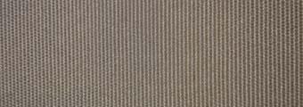 Acheter toile de store Classiques  & Traditions Ref : acrylique A 869 sand