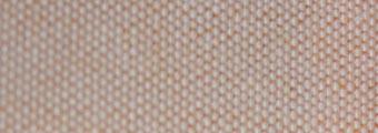 Acheter toile de store Classiques  & Traditions Ref : acrylique A 871 sable