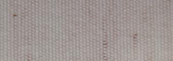 Acheter toile de store Classiques  & Traditions Ref : acrylique A 875 chine noisette
