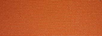 Acheter toile de store Classiques  & Traditions Ref : acrylique A 876 safran