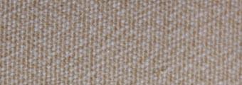 Acheter toile de store Classiques  & Traditions Ref : acrylique A 878 tenere