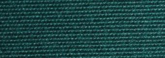 Acheter toile de store Classiques  & Traditions Ref : acrylique A 88 vert sapin