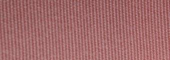 Acheter toile de store Classiques  & Traditions Ref : acrylique A 884 rose claire