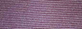 Acheter toile de store Classiques  & Traditions Ref : acrylique A 887 prune