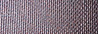 Acheter toile de store Classiques  & Traditions Ref : acrylique A 888 figue