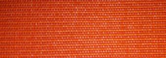 Acheter toile de store Classiques  & Traditions Ref : acrylique A 890 granite cuivre