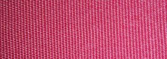 Acheter toile de store Classiques  & Traditions Ref : acrylique A 891 parme