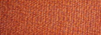 Acheter toile de store Classiques  & Traditions Ref : acrylique A 895 chine cuivre