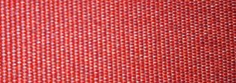 Acheter toile de store Classiques  & Traditions Ref : acrylique A 896 chine rouge