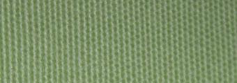 Acheter toile de store Classiques  & Traditions Ref : acrylique A 94 menthe