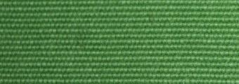 Acheter toile de store Classiques  & Traditions Ref : acrylique A 97 vert tendre