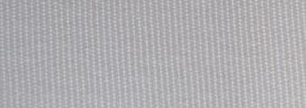 Acheter toile de store Classiques  & Traditions Ref : acrylique  A 00 blanc optique