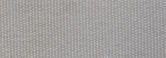 Acheter toile de store Classiques  & Traditions Ref : acrylique A 01 ecru