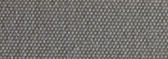 Acheter toile de store Classiques  & Traditions Ref : acrylique A 02 calcaire