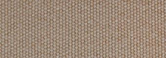 Acheter toile de store Classiques  & Traditions Ref : acrylique A 03 beige
