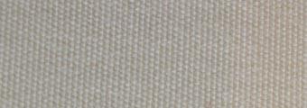 Acheter toile de store Classiques  & Traditions Ref : acrylique A 04 ivoire