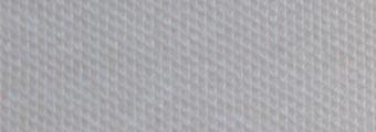 Acheter toile de store Classiques  & Traditions Ref : acrylique A 05 blanc