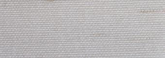 Acheter toile de store Classiques  & Traditions Ref : acrylique A 10 lin