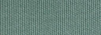 Acheter toile de store Classiques  & Traditions Ref : acrylique A 101 vert olive
