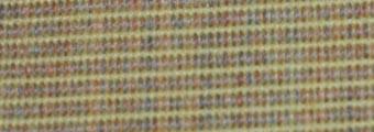 Acheter toile de store Classiques  & Traditions Ref : acrylique A 102 pistache