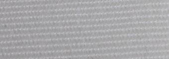 Acheter toile de store Classiques  & Traditions Ref : acrylique A 103 naturel