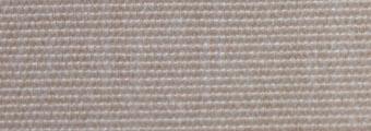 Acheter toile de store Classiques  & Traditions Ref : acrylique A 106 gemme