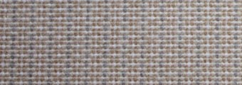 Acheter toile de store Classiques  & Traditions Ref : acrylique A 108 sahel