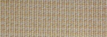 Acheter toile de store Classiques  & Traditions Ref : acrylique A 109 tufeau