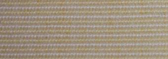 Acheter toile de store Classiques  & Traditions Ref : acrylique A 110 granite soleil