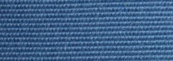 Acheter toile de store Classiques  & Traditions Ref : acrylique A 112 bleu pastel