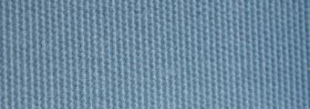 Acheter toile de store Classiques  & Traditions Ref : acrylique A 113 blue lavande