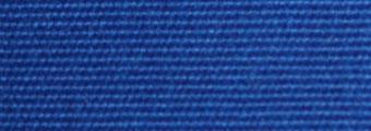 Acheter toile de store Classiques  & Traditions Ref : acrylique A 115 bleu royal