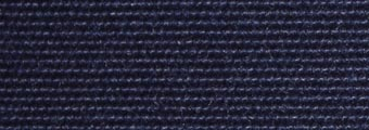 Acheter toile de store Classiques  & Traditions Ref : acrylique A 118 bleu acier