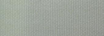 Acheter toile de store Classiques  & Traditions Ref : acrylique A 120 pastel mint