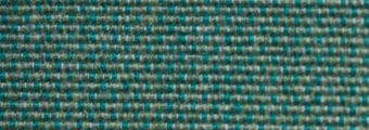 Acheter toile de store Classiques  & Traditions Ref : acrylique A 129 granite jade