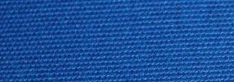 Acheter toile de store Classiques  & Traditions Ref : acrylique A 13 electrique