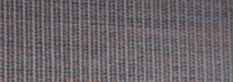 Acheter toile de store Classiques  & Traditions Ref : acrylique A 137 quartz