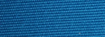 Acheter toile de store Classiques  & Traditions Ref : acrylique A 14 bleu caraibes