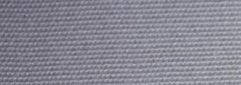 Acheter toile de store Classiques  & Traditions Ref : acrylique A 142 gris-alu