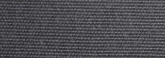 Acheter toile de store Classiques  & Traditions Ref : acrylique A 144 basalte