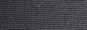 Acheter toile de store Classiques  & Traditions Ref : acrylique A 145 anthracite