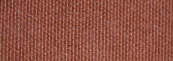 Acheter toile de store Classiques  & Traditions Ref : acrylique A 26 noisette