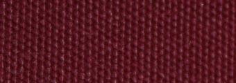 Acheter toile de store Classiques  & Traditions Ref : acrylique A 35 lie de vin
