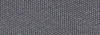 Acheter toile de store Classiques  & Traditions Ref : acrylique A 40 gris