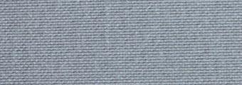 Acheter toile de store Classiques  & Traditions Ref : acrylique A 44 souris
