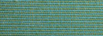 Acheter toile de store Classiques  & Traditions Ref : acrylique A81 granite vert clair