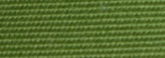 Acheter toile de store Classiques  & Traditions Ref : acrylique A 86 vert clair
