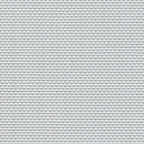 Acheter toile de store Soltis Opaque 6002 Ref : alaska 7005-6711