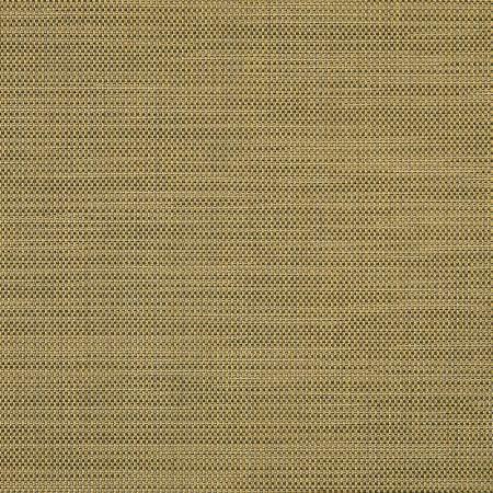 Acheter toile de store Sunworker Opaque Ref : ALLOY BRONZE 4401-0002
