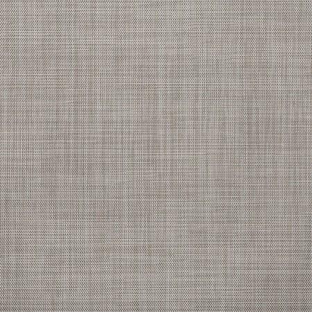 Acheter toile de store Sunworker Opaque Ref : ALLOY DUNE 4401-0004